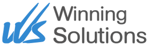 Winning Solutions Informatika